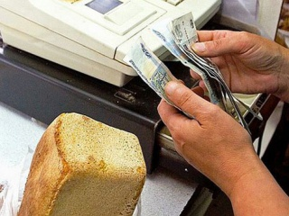 Альфа-Банк: в пользу