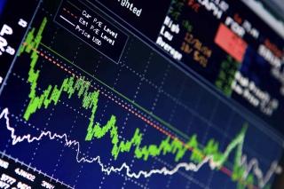 Инвесторы бегут из
