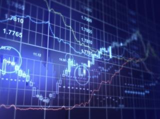MSCI оставила акции