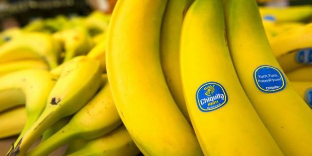 Chiquita хотят выкупить