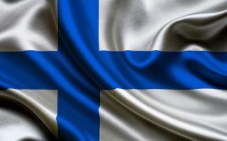 Финляндия готовится к