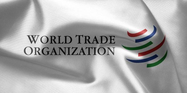 Неповоротливая ВТО