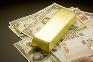 Резервный фонд и ФНБ