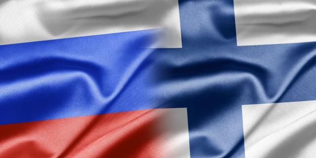 Финляндия отказалась от