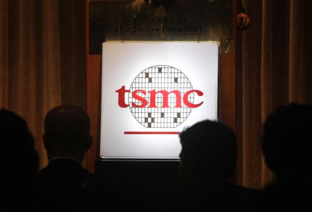 TSMC потратит $3.05 млрд