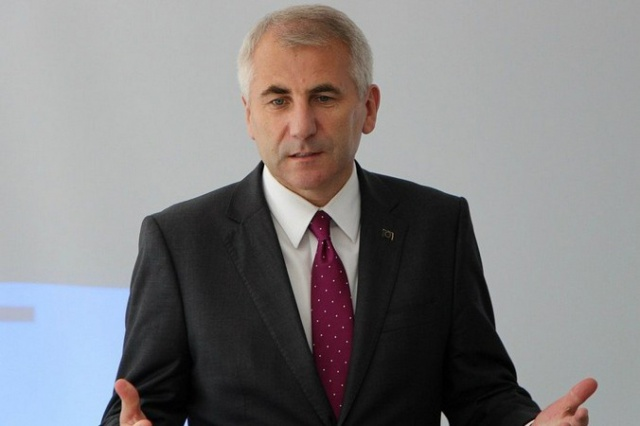 Посол ЕС в России