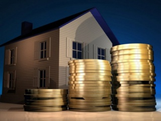Дорожающая ипотека
