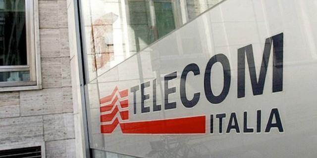 Telecom Italia предложит
