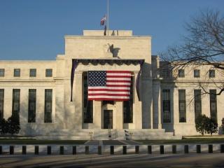 ФРС готовит банки к