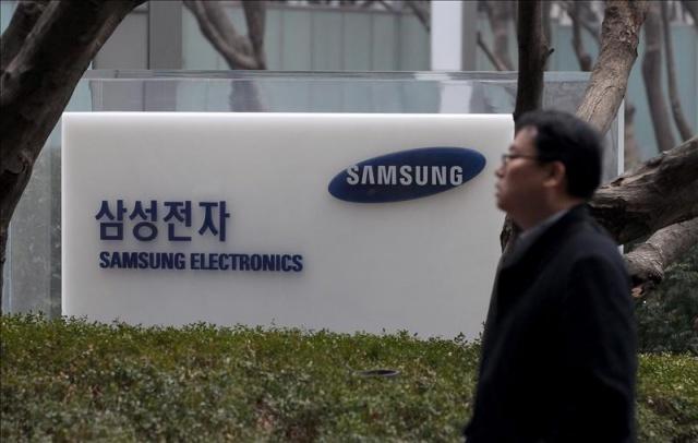 Зачем Samsung нужен