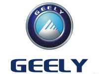 Geely Automobile теряет