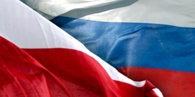 Польша решила воевать с