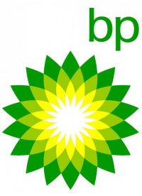 BP инвестирует 9 млрд в
