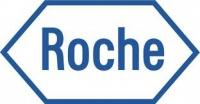 Roche покупает InterMune
