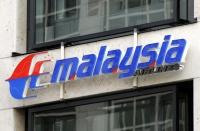 Malaysia Airlines уволит