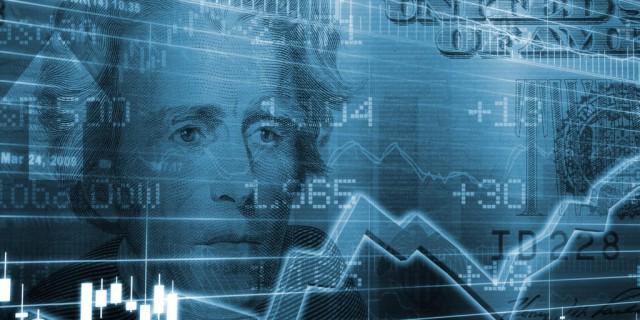 Валютный рынок ожидают