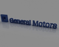 GM выплатит компенсации