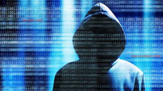 ФБР: русских хакеров