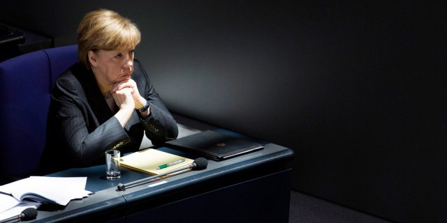 Deutsche Welle: русские