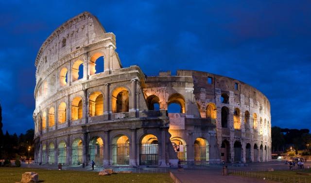 Итальянские банки хотят