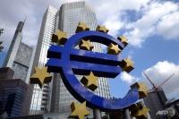 Итальянские банки займут