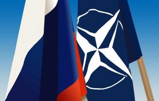 Россия и НАТО могут быть