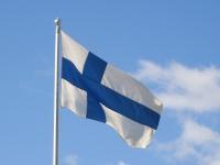 Финляндия нарушит