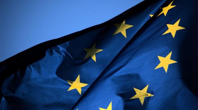 В ЕС могут запретить