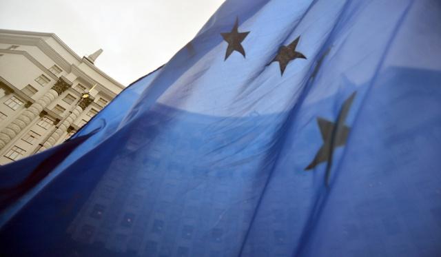 Сводный PMI еврозоны