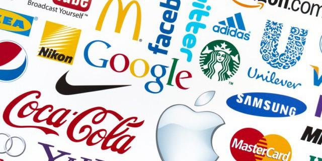Сколько стоит бренд?