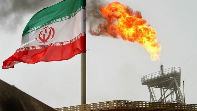 Ирану вернули $1 млрд из