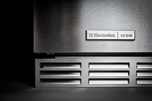 Electrolux приобретает