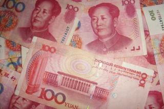 Китай дает волю