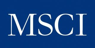 MSCI готовит изменения