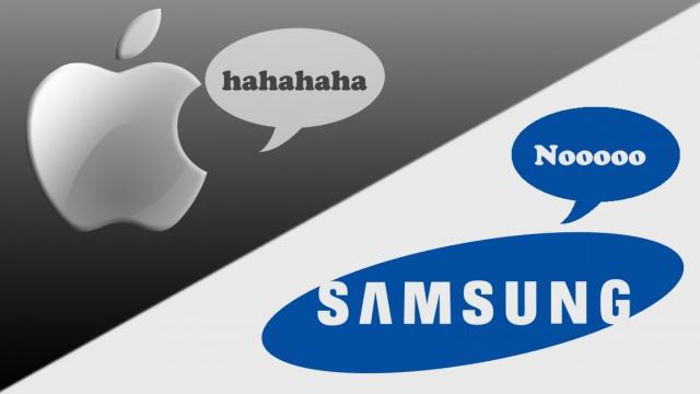 6 причин, почему Samsung