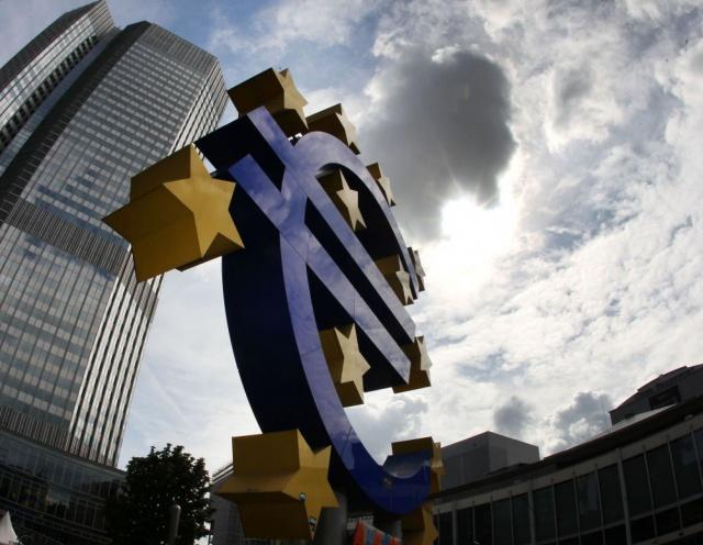 Штарк: ЕЦБ превращается