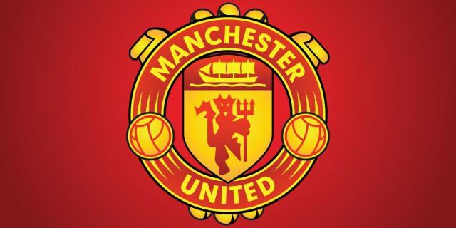 Manchester United заявил