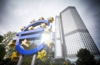 ЕЦБ призвал Италию