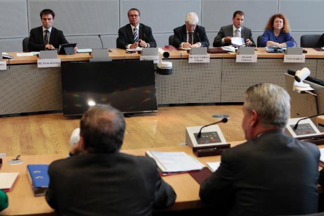 Ассоциация ЕС и Украины