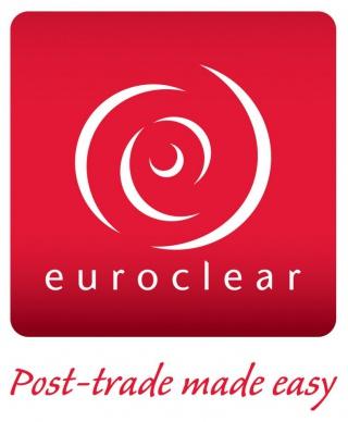 Euroclear начал