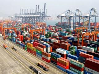 HSBC: рост мировой