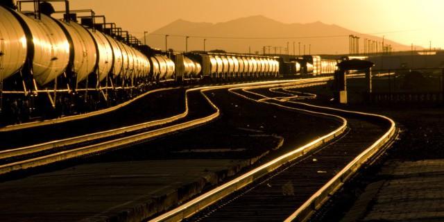 Газ и нефть угрожают