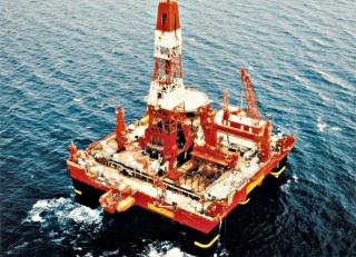 Нефтяники и господдержка