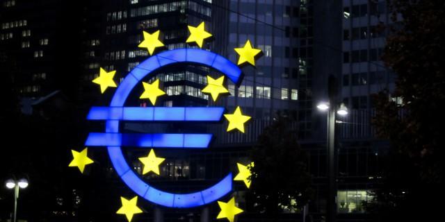 ЕЦБ ждет от Германии