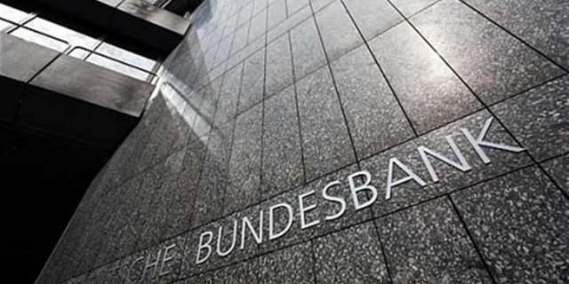 Бундесбанк развеял