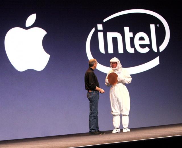 Сила A8: может ли Apple