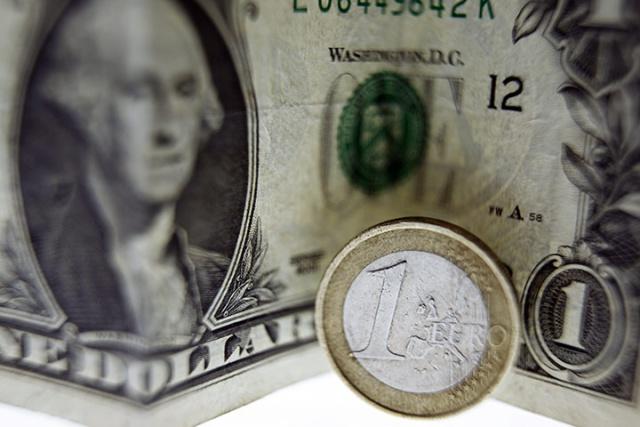МВФ: развивающиеся