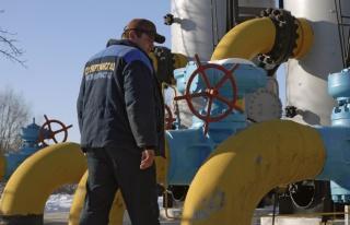 Яценюк: Украина готова