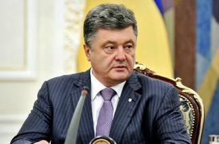 План Порошенко – 6 лет