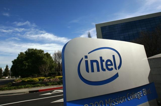 Intel вложит $1,5 млрд в